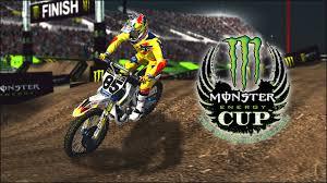 las vegas motocross race watch motorcycling racing monster energy cup las vegas hivemall