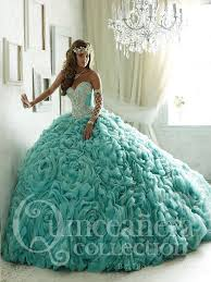 15 quinceanera dresses best 25 turquoise quinceanera dresses ideas on