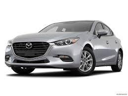 mazda 3 hatchback 2017 mazda 3 hatchback prices in qatar gulf specs u0026 reviews for