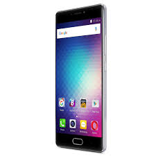 amazon black friday ram amazon com blu pure xr smartphone 4g lte gsm unlocked 64gb