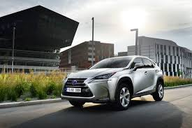 lexus nx 300h uk review new lexus nx 300h chief engineer takeaki kato shares his