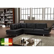 Sectional Sofas Costco by Sectionals U0026 Chaises Costco