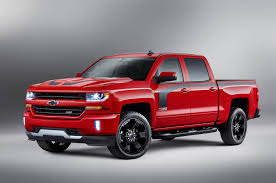 chevy gmc dominate j d power truck reliability forecast