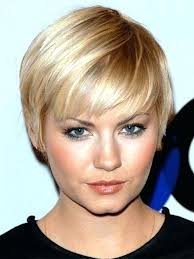 hairstyles for double chin women unique short haircuts fat faces double chins short hairstyles for