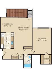 one bedroom apartment floor plans portabello apartments u2013 oxon