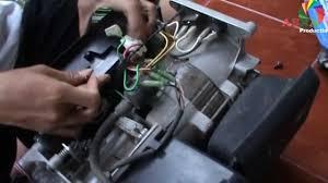 yamaha et650 generator wiring diagram wiring diagrams