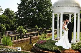 wedding venues in knoxville tn bleak house event wedding venues knoxville tennessee 37919