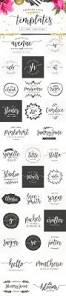 Best Font For Resume Lifehacker by 673 Best Font Love Images On Pinterest Icon Design Drawings