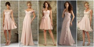 chic bridesmaid dress shops bridesmaid dress shops za dress our