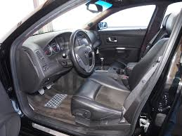 2006 Cadillac Cts V Interior Buy Used One Badass Caddy 2004 Cts V Ls6 Cammed Long Tube Headers