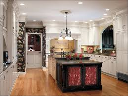 kitchen stand alone kitchen cabinets unfinished kitchen cabinets