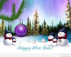 greetings cards happy new year wishes messages 2016