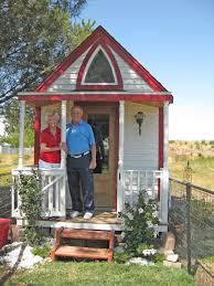 four lights tiny house company tiny houses for sale california agencia tiny home