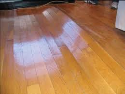 waterproof basement floor coverings your dream home floor