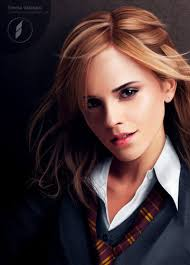 harry potter hermione harry potter images hermione wallpaper and background photos
