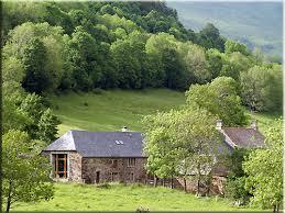 chambres hotes cantal gîte rural gite auberge la boudio