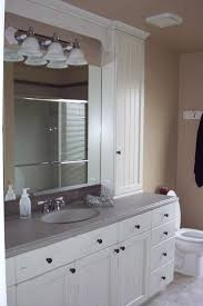 Best Bathroom Sink Countertops Images On Pinterest Bathroom - Bathroom vanity tops omaha