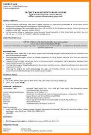 sample java developer resume aspnet mvc resume free resume example and writing download oracle sql developer resume sample sql server engineer resume sql server default backup directory sqlservercentral