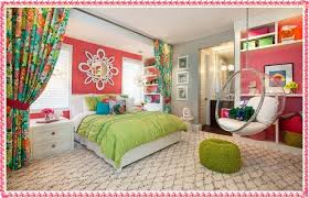 room decorating ideas 2016 best children s decorations new