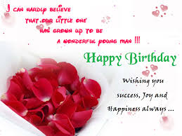 thanksgiving for birthday greetings birthday messages for friends google search greetings thanks