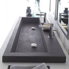 Modern Bathroom Vanities For Less Designer Bathroom Sinks Basins Small Porcelain Bathroom Sink