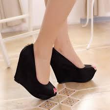 black dress sandals for wedding wedding dresses wedding ideas