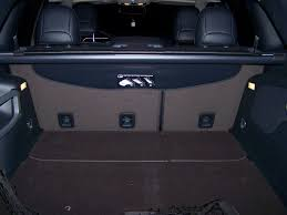 lexus rx 400h 2014 re installing the cargo cover 2014 jeep cherokee limited long
