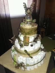 camo baby shower cake sweet fiend cakes pinterest camo baby