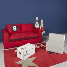 canape deplimousse canapé lit en palette fashion designs