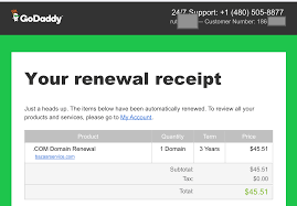 Godaddy Plans by Top 465 Reviews And Complaints About Godaddy Com Page 3