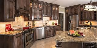 custom kitchen cabinets ta know your abc s for custom kitchen cabinets joseph kitchen bath