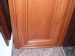 interior natural birch kitchen cabinets cabinets online