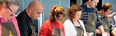 cours de cuisine la rochelle cours de cuisine et oenologie la rochelle la rochelle tourisme