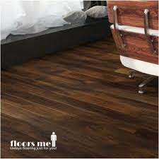 51 best acacia solid flooring images on hardwood