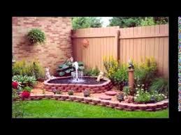 Garden Corner Ideas Garden Corner Ideas