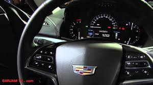 2014 cadillac ats reviews cadillac ats coupe interior 2015 model review in detail