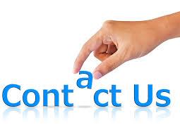 Contact Us by 100 Contact Us Contact Us Call Or Request Repair American