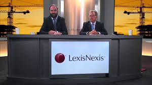 lexisnexis uk sign in construction claims in 2017 youtube