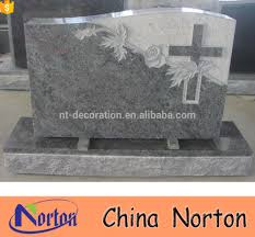 cheap headstones cheap headstones for cheap headstones for suppliers
