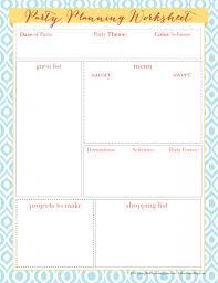 party menu planner template 17 basta bilder om jobs p pinterest festplanering planerare 17 basta bilder om jobs p pinterest festplanering planerare och printables