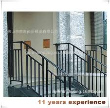 Patio Handrails by Stair Railings Stair Railings Suppliers And Manufacturers At