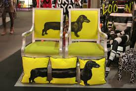 the best of designer trends at paris u0027 maison u0026 objet 2015