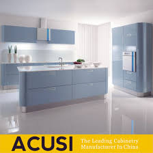 spray paint kitchen cabinets high gloss china australian standard mdf high gloss spray