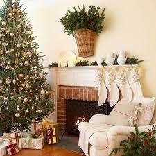 wohnideen minimalistischem weihnachtsdeko wohnideen minimalistischem weihnachtsdeko modernise info