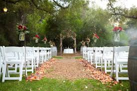 wedding venues in missouri branson wedding venues beautiful wedding venue in branson mo