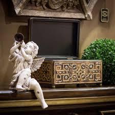 handmade decorative items 2015 2016 clipgoo