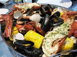 Cape Cod Clam Bake - 110 best new england favorite food and recipes images on pinterest