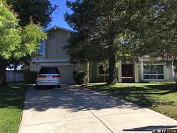4328 cloud ct concord ca 94518 sold listing mls 40785075