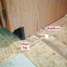 vinyl flooring underlayment carpet vidalondon