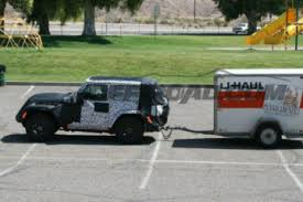 jeep wrangler cargo trailer jl jeep wrangler 2018 jeep wrangler jl forums jeep